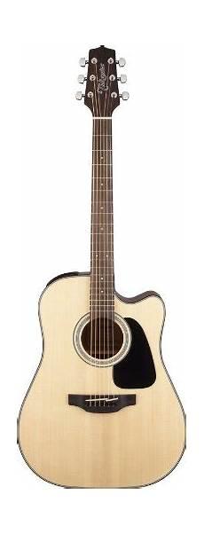 takamine g series review takamine g series review great beginner guitar guitar adventures