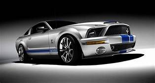 Ford Mustang GT Cobrapicture  1 Reviews News Specs