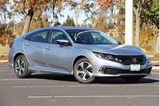 honda new car superstore lease specials los angeles auto broker los angeles ncsleasing