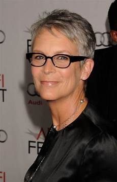 short haircuts for older women with glasses hairstyles for women over 50 with glasses fave hairstyles