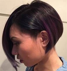 Bob Mit Undercut - 50 new bob haircuts and hairstyles for in 2018