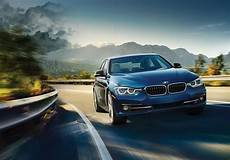 Bmw Knoxville