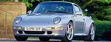 porsche 993 turbo porsche usa