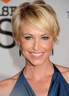 30 best short haircuts for women over 40 short hairstyles 2018 2019 most popular short