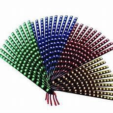 led streifen selbstklebend 30cm led leiste stripe streifen 12v 15 x 1210 smd strip