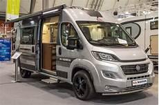womo kastenwagen gebraucht wohnwagen wohnmobil kastenwagen oder cingbus der