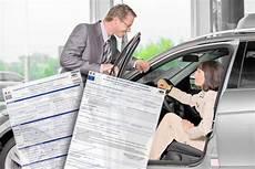 achat véhicule occasion particulier papiers n 233 cessaires 224 la vente d une voiture quels sont les papiers