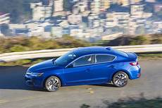 2017 acura ilx review ratings specs prices and photos