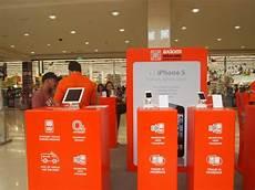 pin by hung on kiosk our kiosks for axiom telecom uae dubai clients