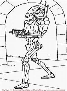 wonderful captain rex wars colouring pages wars