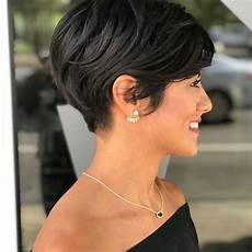 55 Best Pixie Cuts 2019 Hairstyless