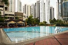 10 hotel swimming pools in singapore you won t believe exist