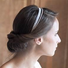 Berenice Headband Helene Ripoll Bijoux Papeterie
