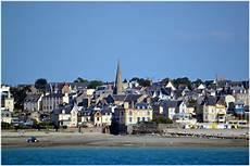 Pair Sur Mer Basse Normandie Cap Voyage