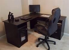 Office Desk 200 by 9 Best Budget Corner Office Desks For Pc Gaming 2018
