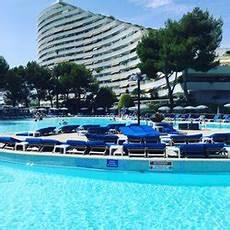 piscine villeneuve loubet le lagon swimming pools port marina baie des anges