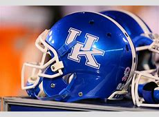 uk football game time today,what time is the football game tonight,what time is the football game tonight