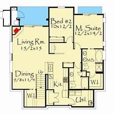 triplex house plans tudor triplex house plan 85056ms architectural designs