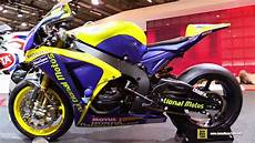 mans moto 2015 2016 honda cbr1000rr 24h le mans and 2015 bol d or
