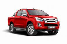 audi bakkie 2020 isuzu kb for sale junk mail