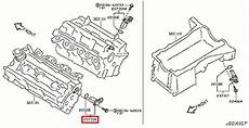 airbag deployment 1995 ford contour free book repair manuals service manual genuine 174 infiniti g35 2007 camshaft position sensor amazon com