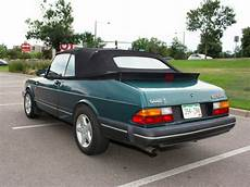 how do i learn about cars 1992 saab 9000 head up display 1992 saab 900 classic 900 c900 turbo convertible low miles classic 1992 saab 900