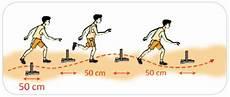 44 Top Gambar Kartun Orang Lari