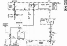 2006 gmc wiring diagram free i a 2006 gmc yukon xl denali it only has about 32 000 and has been garaged for an
