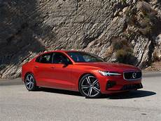 volvo s60 v60 stunningly beautiful inside and out the