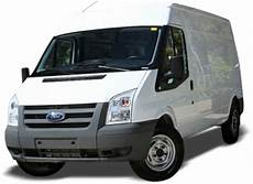 Ford Transit 2011 Ford Transit 2011 Price Specs Carsguide