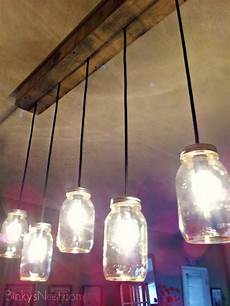 deckenleuchte selber bauen 12 awesome diy light fixtures from upcycled items