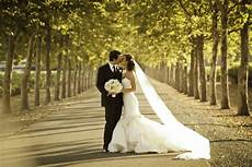 Wedding Images the meaning and symbolism of the word 171 wedding 187