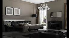 Interior Home Decor Ideas Bedroom by Masculine Design Ideas For Modern Home Interior Bedroom