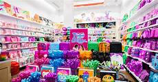 children s stationery retailer smiggle to open its first