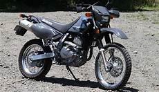 Dr 650 Suzuki 2013