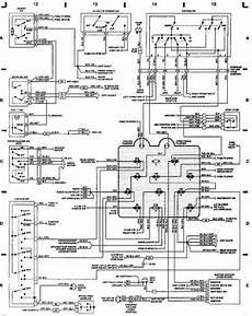 1989 jeep yj engine diagram 1989 jeep yj wiring diagram jeep yj jeep wrangler engine jeep wrangler yj