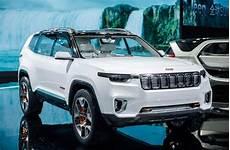 jeep jeepster 2020 2020 jeep jeepster 2020 2021 cars