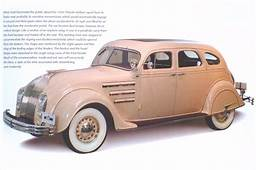 378 Best Images About Chrysler  Imperial On Pinterest