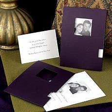 in dream diy your unique wedding invitations