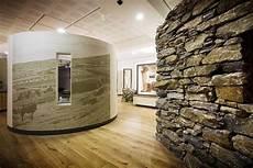 wand naturstein innen 17 best images about rock walls on interior
