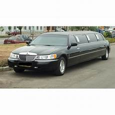limousinen mieten im plz bereich 80 dreamlimo