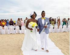 marriage and financial inequality why gay lesbian couples pay more black enterprise