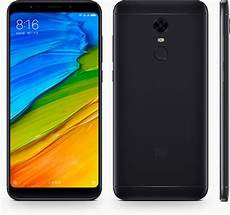 xiaomi redmi 5 plus price features and where to buy