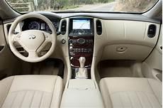 manual repair autos 2012 infiniti ex instrument cluster 2011 infiniti ex35