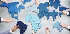 concept etranger a importer 2018 le rgpd et la franchise comment l appliquer hello