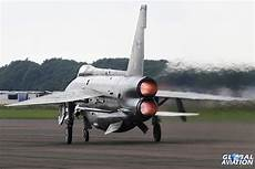 aviation feature cold war jets open day bruntingthorpe