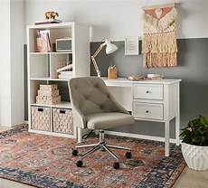 home office furniture australia selina office chair office storage office