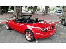 car engine repair manual 1991 mazda mx 5 instrument cluster mazda mx 5 1991 miata 1 6 in perak manual convertible red for rm 38 100 3005063 carlist my