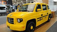 mv cars vpg autos mv 1 taxi will leave the light on for you autoblog