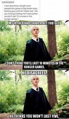 Harry Potter Malvorlagen Fanfiction Potter